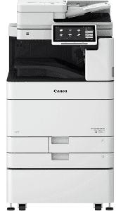 fotocopiatrici multifunzione