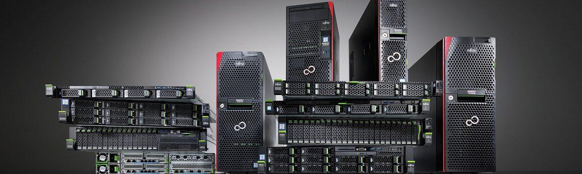 server-pc-workstation